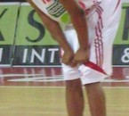 Derrick Obasohan <33