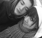 Antonin&moi <.3