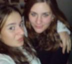 "Moi & Ma Couziinka"""