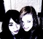 ines et moi