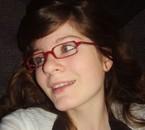 moushou donc Eleni ^^