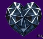 j'ai un coeur de cristal