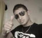 yahkoub