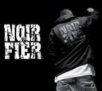 NOIR & FIER