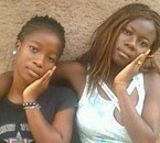 mon coeur et sa soeur