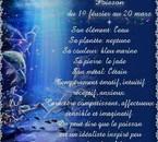 mon horoscope c le poisson