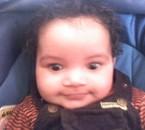 noah 3 mois
