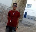 In Asilah