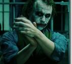 joker it's me