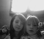Léa & Moi ♥