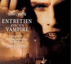 Entretien avec un vampire: un film super!