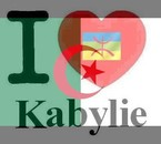 kabylie &_amp;