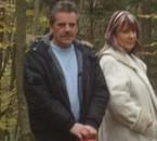 Papa && Maman (L)