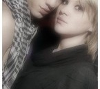 Mariion && Yoo' @ TITAN =Dd
