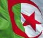 bledi l'algerie je taime trop