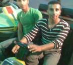 moi and bidro
