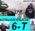 1 p'tit montage moussk-p, dopss, kessmo siisii