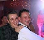 Hervé et Gilles