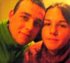 moi & anthony