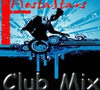clubmix-1