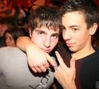 Maxime et Moi