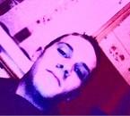 moi en tt violet mdr