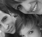 Anis&Pauline&Moi