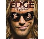 edge logo dvd