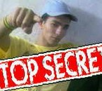 voila bilel top secret