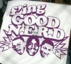 Good N.E.R.D