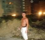 ALBANIE 2008