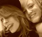 Sandrinee&Marion.