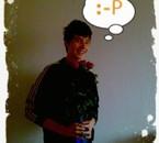 Cyrille * Bestou'h pqt (L)