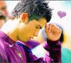 C.Ronnaldoo ♥