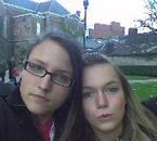 Moii &² Bounasse