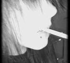 Me  ~ Fumer Tue. ~