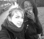 Mwa & MaChériie