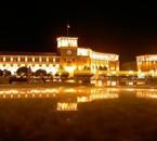 Yerevan Place de la République