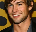 Chace Crawford. <3