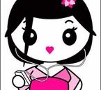 Shibi Geisha