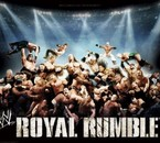 royal rumble !!!!!!