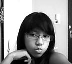 moi avec mes lunette ^^