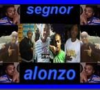 Alonzo : TSE Music