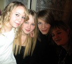 Moi &_amp;' Mes Amours (lL)