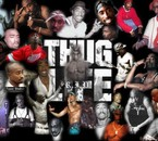 Thug Life Nigga !