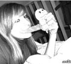 moi et le minion