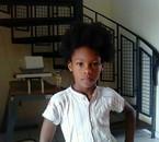 ma princesse sisi