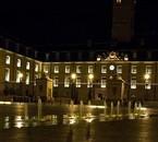 Dijon <3