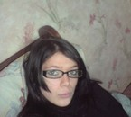 moi et mes lunette mdr