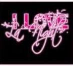 i love yo pour selui ki kroi faire partis ds mon coeure